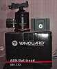 Vanguard ABH-230L ballhead
