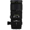 Sigma 70-200mm F2.8 OS HSM: $200 instant rebate