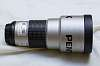 SMC Pentax-FA* 1:2.8 200mm IF & ED • Price reduced
