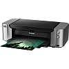 Canon Pixma Pro 100 Printer - $89