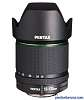Pentax 18-135mm - $348 Amazon