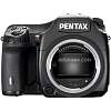Pentax 645D- $2000 price drop at Adorama too