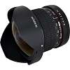 Rokinon 8mm f/3.5 HD Fisheye Lens with Removable Hood $209 deal is back
