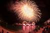 Opatija Fireworks Festival