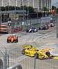 Snapshots from 2014 Houston Grand Prix