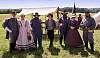 Gettysburg - 2014  Part 1