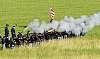 Gettysburg - 2014  Part 4