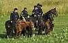Gettysburg - 2014  Part 5