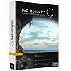 DxO Optics Pro: $120 Off