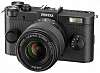 Pentax Q2 - Rumour with picture
