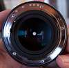***reduced prices*** FA 50mm f/1.4, 18-55mm WR