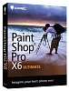 PaintShop Pro $29.99 Amazon