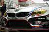 Super GT 2014 - Fuji Speedway
