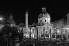 Roma, foro di Traiano