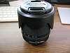 DA 18-135 WR, Samsung  64gb SD Card