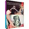 Photoshop + Premiere Elements 12 - $89.99