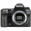 $1,096.95 K-3 Body, Pentax BG-5 Battery Grip, Pentax 16GB FluCard Pro SDHC Card