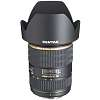 Adorama Pentax Lens Price Drops (expire on Sep. 8)