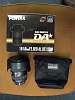 Pentax 16-50/2.8 DA* Lens