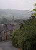 Derbyshire c