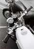 Honda CB650 Cafe' Racer