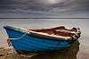 Puck Bay