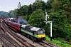 North Yorkshire Moors Diesel Gala (Railway)