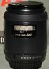 Boxed Rare SMC Pentax-FA 135mm AF IF F2.8 Lens