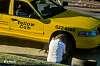 Poor Cab Driver