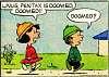 What Pentax didn't do at Photokina...