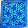 Moms new quilt starting