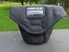Pentax Lens Case S90-100