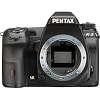 The $996 Pentax K-3 + Grip