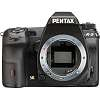 Pentax K-3 - Now just $896 through the end of 2014!
