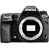 Pentax K5iis $526 New with battery grip