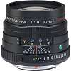 Lens Deals at B&H - Up to $300 off (exp Nov 3)
