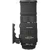 Adorama - Sigma 150-500mm DG APO OS HSM