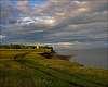 ruverside of Volga