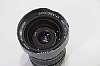 Pentax SMC 28mm f3.5 Shift Lens