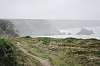 Cliffs of Portreath