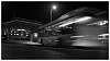 street nightshot