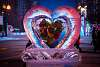 Cain's heart
