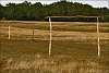 Rural football