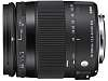 Sigma 18-200mm F3.5-6.3 'Contemporary' for Pentax to be released 21 Nov