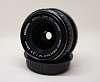 SMC M 28mm 3.5 Lens
