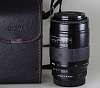 Sigma 75-200mm 3.8, Autofocus push-pull constant aperture zoom (Reduced)