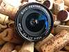 Pentax 28mm Nirvana: SMC K 28mm f3.5 (see why inside) Pixie Dust included.