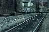 Endless rail