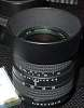smcA50/2, 28-70 f/2.8-4.0 manual zoom