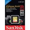 SanDisk Extreme Sale at B&H